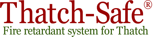 Thatch Safe UK
