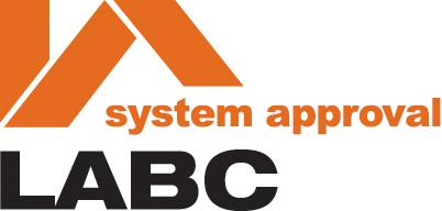 labc-system-approval