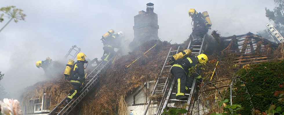 thatch-safe-hamshire-fire-service